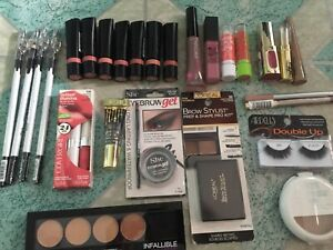 Make-Up-Lot-For-Sale-All-Original-from-the-USA-on-hand-27-products