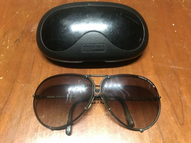 Design 5621 Vintage Porsche Sunglasses Model By Carrera rxBQeWEdCo
