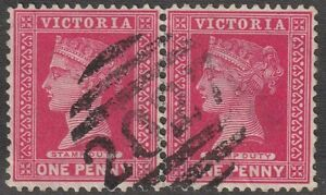 VIC-barred-numeral-2027-1-of-MT-WILLIAM-rated-4R