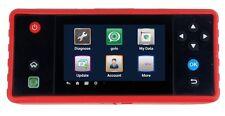 LAUNCH CRP229 pequeño probador de taller,WiFi actualizar función,ABS,Airbag,EGB