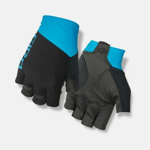 NEW Zero CS Gloves Multiple Sizes and Colors Giro