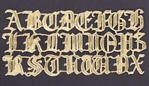 alte-Dresdner-Pappe-Schrift-Alphabet-Buchstaben-Lettern-DRESDEN-ORNAMENTS