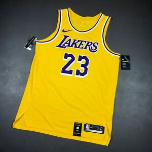 nike authentic lebron jersey lakers Off 55% - www.bashhguidelines.org