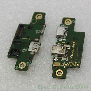 Motorola Xoom 2 Mz615 Mz616 Mz617 Usb Charging Charger