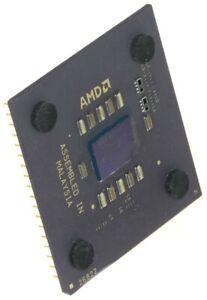 CPU-AMD-ATHLON-A1000AMT3B-1GHz-SOCKET-462