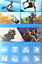 4K-Sport-HD-DV-camera thumbnail 2