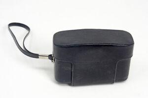 Minox-EL-Original-Camera-Case