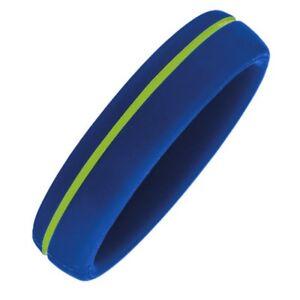 Magnetix-Armband-aus-hautfreundlichen-Silikon-4702i-Blau-Gruen-S-XL-Magnetschmuck