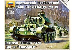 ZVEZDA-6227-1-100-British-Tank-Cruiser-Mk-IV