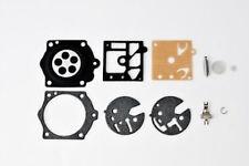 Carburetor Rebuild Repair Kit For Walbro K10-HDB, K1-HDB For HDB Carburetors