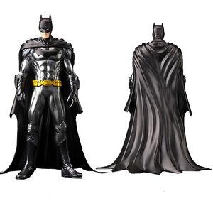 DC-Comics-Batman-New-52-Justice-League-Kotobukiya-Artfx-Statue-Action-Figure-Toy