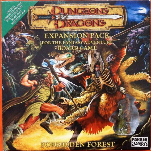 Waterdeep Asmodee STR4015 Dungeons /& Dragons Il Furto dei Dragoni D/&D 5.0