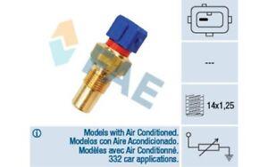 FAE-Sensor-temp-refrigerante-PEUGEOT-307-206-306-406-CITROEN-XSARA-32290