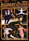 Halloween on Ice 0829567014523 DVD Region 1