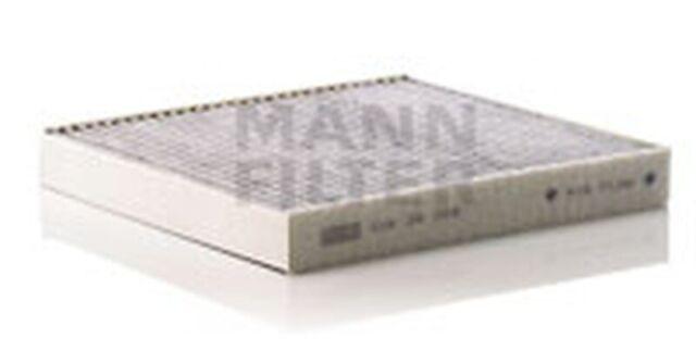 SPA985217 SPA985217 Safety 1st Advancer Adapter für das Gestell Ersatzteil-Nr
