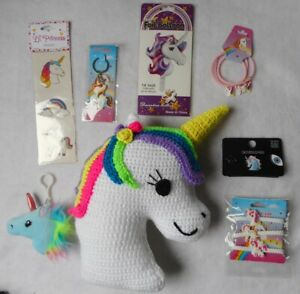 The-Ultimate-UNICORN-Pack-for-Little-Girls