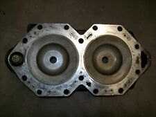 Cylinder Head for Johnson or EVINRUDE OUTBOARD Motor 60 HP 323681