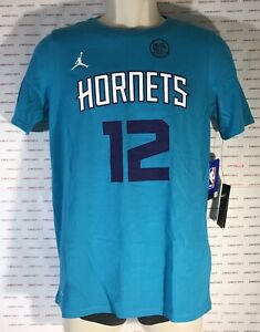 dwight howard hornets jersey