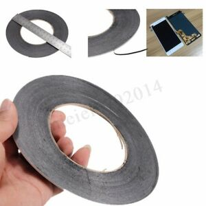2mm-Double-Sided-Tape-Adhesive-Sticky-Rubberized-Mobile-Phone-LCD-Touch-Screen