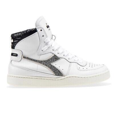 Diadora Heritage Sneakers MI BASKET LUX per donna | eBay