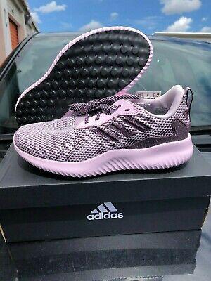 New Women's Adidas Alphabounce RC