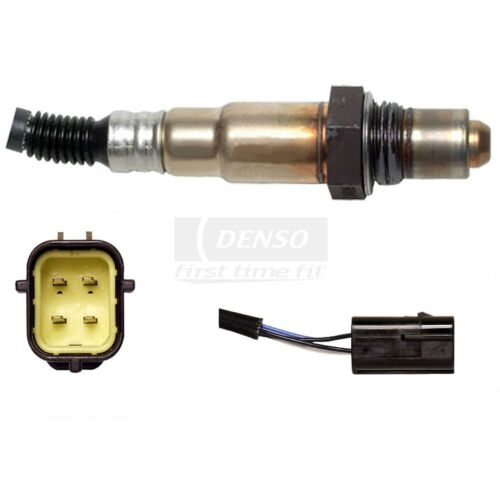 Oxygen Sensor-OE Style DENSO 234-4852