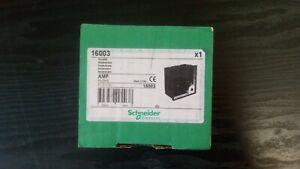 AMPEREMETRE SCHNEIDER ELECTRIC 16003