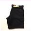 Gerry-Men-039-s-Venture-YKK-zipper-adjustable-belt-5-belt-loop-Cargo-Short thumbnail 13