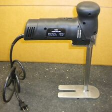 EZE Foam Rubber Cutter Model # TG-07AU - 230 Volts
