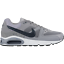 Nike-Air-Max-Command-Sneaker-LTD-Classic-Sportschuhe-694862-629993 Indexbild 8