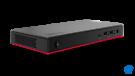 Lenovo ThinkCentre M90n Desktop ( i5-8365U / 8GB / 512GB SSD)