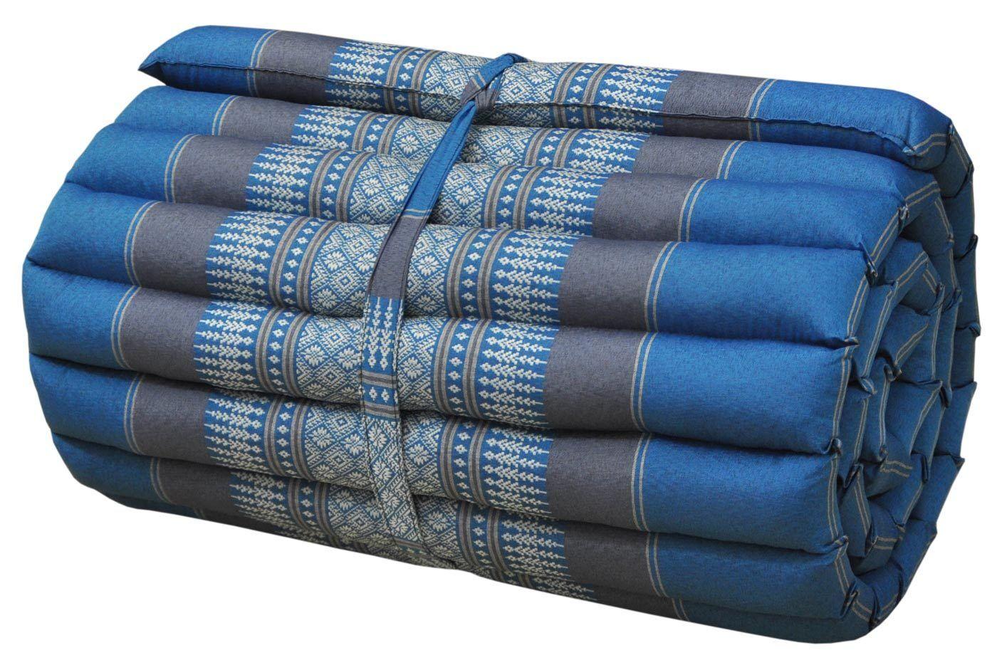 Cuscini Materassi yoga meditazione sofà nuca sede traversini traversini traversini disegni thai (826) f72db4