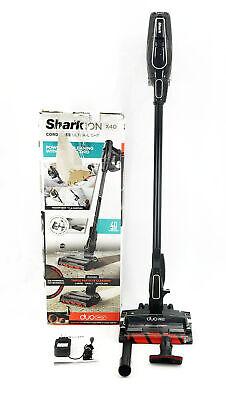 3 Sets Foam /& Felt Filters for Shark Rocket Cordless Stick Vacuum Part #617FJ140
