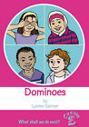 Dominoes: What Shall We Do Now? by Lynne Garner (Paperback, 2007)