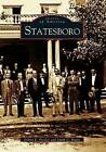 Statesboro by Delma E Presley, Smith C Banks (Paperback / softback, 2003)