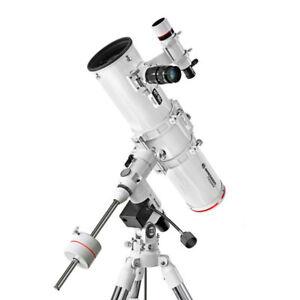 Bresser-Messier-Reflektor-NT-150S-EXOS-2