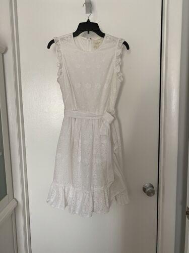 Preowned Kate Spade Dress 4