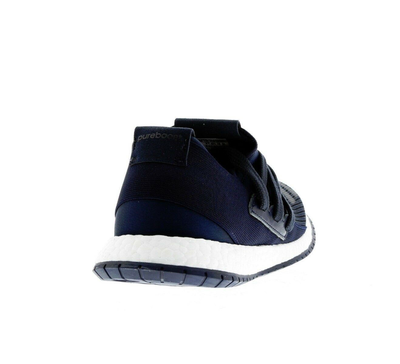 Adidas Pureboost UK Hommes / Baskets pour Femme Chaussures Course UK Pureboost Taille 3.5 1c7a9b