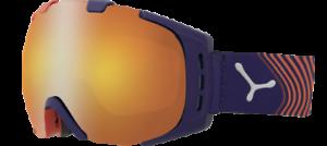 Cebe Origins M CBG38 Goggles Skibrille Sportbrille