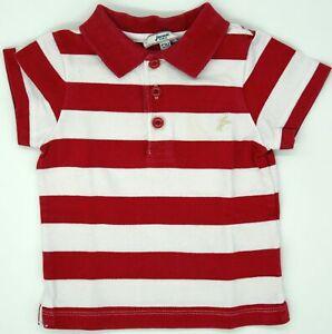 92-128 717561 Blue Seven Mädchen Sweatshirt rot oder rosa PARIS NEU  Gr