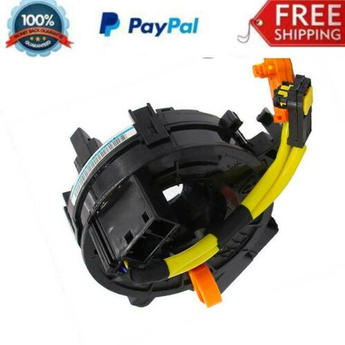 New 84307-0T010 Spiral Cable Airbag Clock Spring for Toyota Venza 2009-2015