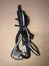John Deere LA125 Wiring Harness for sale online   eBayeBay