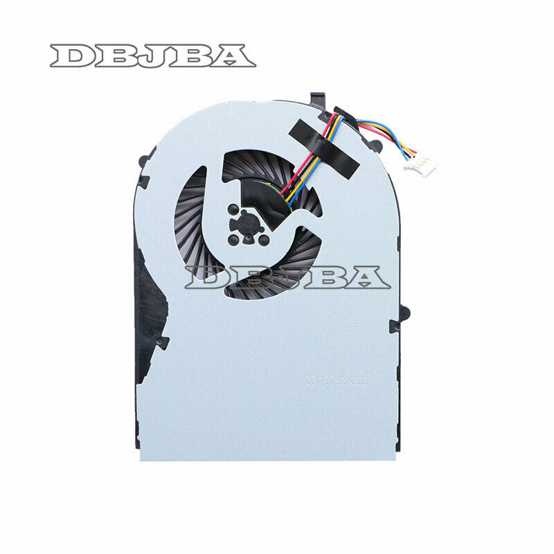 New CPU Cooling Fan For LENOVO ideapad S410P S510P Fan