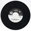 SOUL-BROTHERS-SIX-I-039-ll-Be-Loving-You-NEW-NORTHERN-SOUL-45-OUTTA-SIGHT-60s thumbnail 1