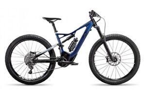 NEW-BMW-E-Mountain-Bike-SPECIALIZED-for-BMW-Turbo-Levo-FSR-6Fattie-80912447955
