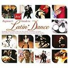 Various Artists - Beginner's Guide To Latin Dance (2008)