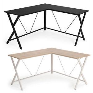 Table-d-angle-Table-d-ordinateur-Table-informatique-Bureau-Poste-de-travail-pour