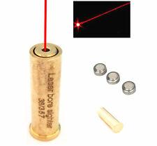 .357 Mag 357 Mag  Special Laser Boresight Bore sighter Bore sight