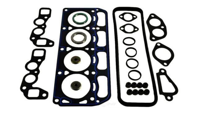 Head Gasket Set  ITM Engine Components  09-11516