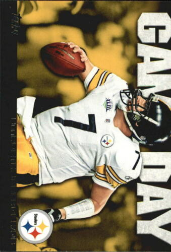 Pick Your Cards 2011 Topps Football Insert//Parallel Singles